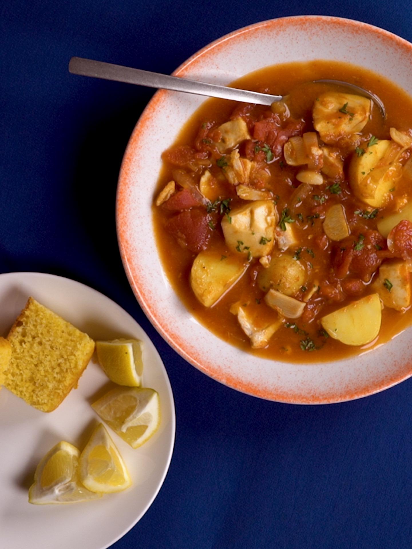 recipe: fish stew names [32]